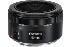 Canon - EF 50mm f/1.8 lens.  SOON  Since I will soon be investing on a Canon dslr, might as well get this reasonably priced lens that a lot of bloggers use.