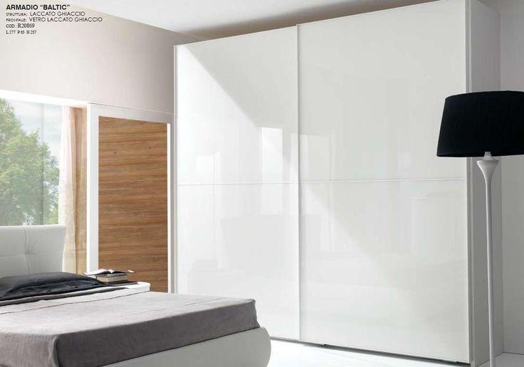 nowoczesne szafy do sypialni - Szukaj w Google