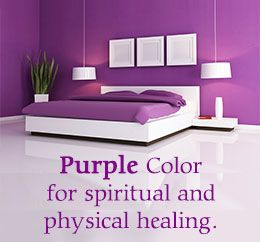 Best 25 Feng Shui Purple Ideas On Pinterest Colours For Bedroom Paintings And 5 Arts