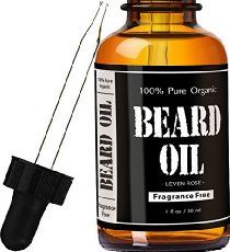 The Top 9 Best Beard Oils and Where to Find Them