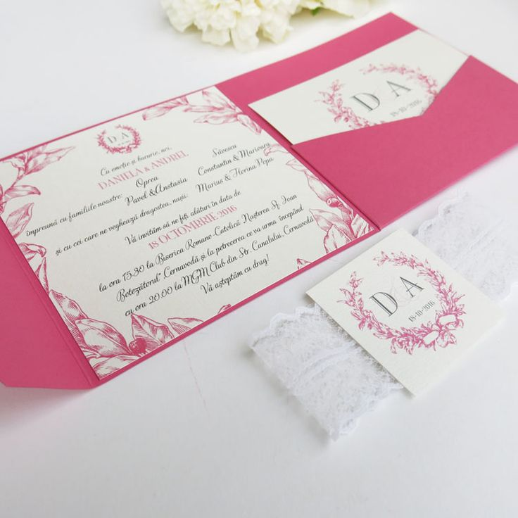 perfect-paradise-invitatii-de nunta-clarice4
