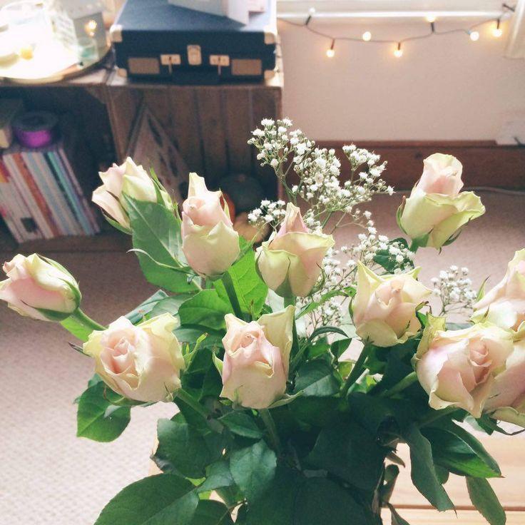 The Tea Drinking English Rose English Roses Drinking Tea Rose