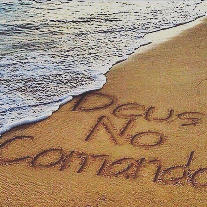 Deus no comando sempre bom Diaaaa e uma abençoada sexta-feira à todos !! by rosemarymodas http://ift.tt/1RwIBG8