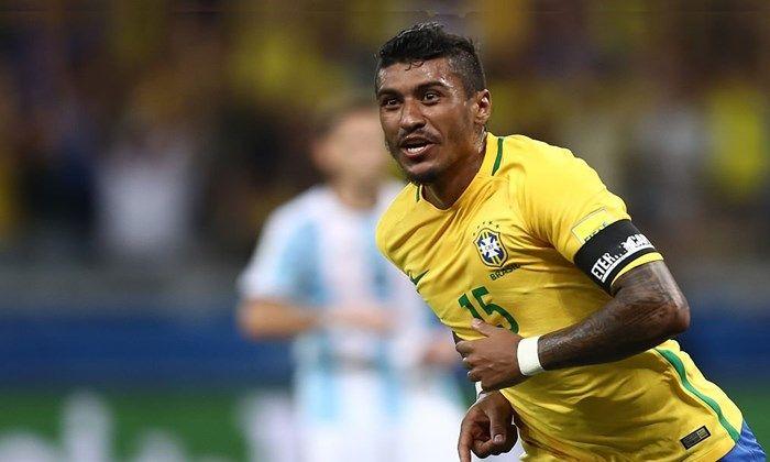 Considerado um dos principais destaque do elenco do Corinthians que se sagrou campeão mundial em 2012, o volante Paulinho retornar ao clube paulista.