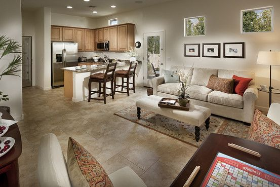 Lennar Next Generation Homes In Miami Pictures Google