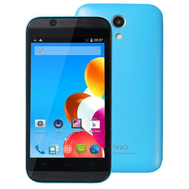 """IPRO 4.0"""" Unlocked Mobile Phone MTK6572 Dual Core Celular Android 3G WCDMA Smartphone RAM 512MB ROM 4GB Dual SIM Wave 4.0 i9403 #news #music #giveaway #win #free #shop #deals"""