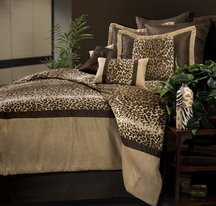 1000 ideas about cheetah bedroom on pinterest cheetah bedroom decor