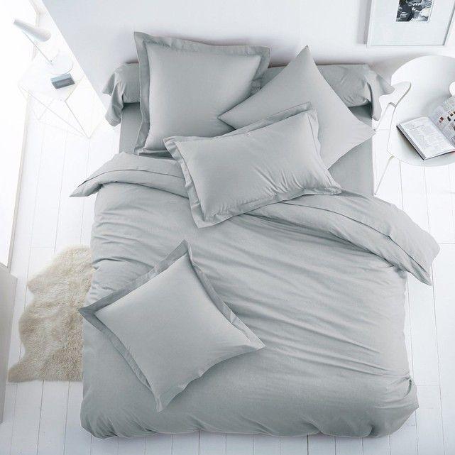 25 best ideas about housse de couette ado on pinterest. Black Bedroom Furniture Sets. Home Design Ideas