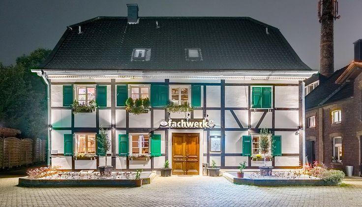 Ihr mediterranes Restaurant in Bergisch Neukirchen
