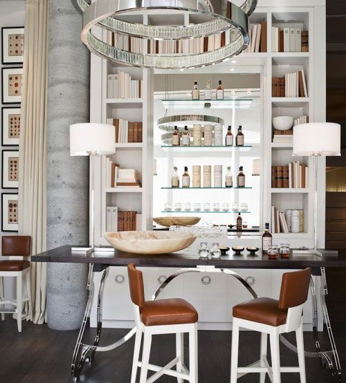135 best bars images on pinterest beverage and buffet cabinet