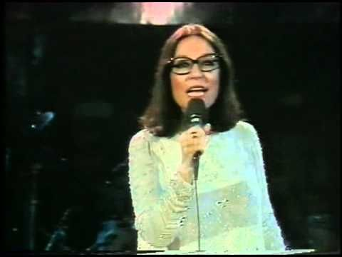 Nana Mouskouri - Psaropoula