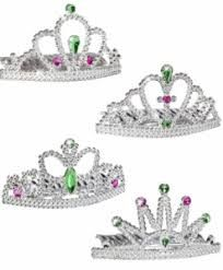 Image result for images of tiaras and crowns