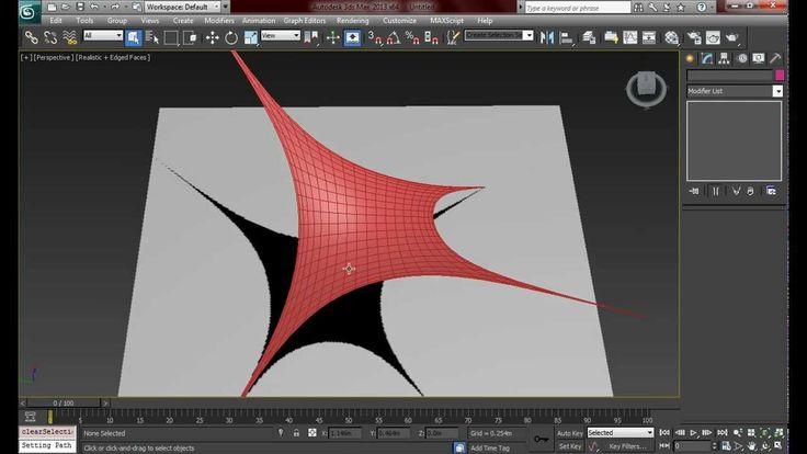 Les 105 meilleures images à propos de Programs, tutorials, textures - logiciel creation maison 3d gratuit