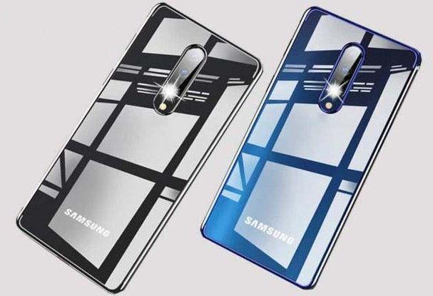 Samsung Galaxy Oxygen Xtreme Mini 2020 Specs Price Release Date Technewssources Com Samsung Galaxy Samsung Galaxy Smartphone Galaxy Smartphone