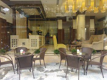 Hanoi Pearl Hotel - Hotels.com Australia