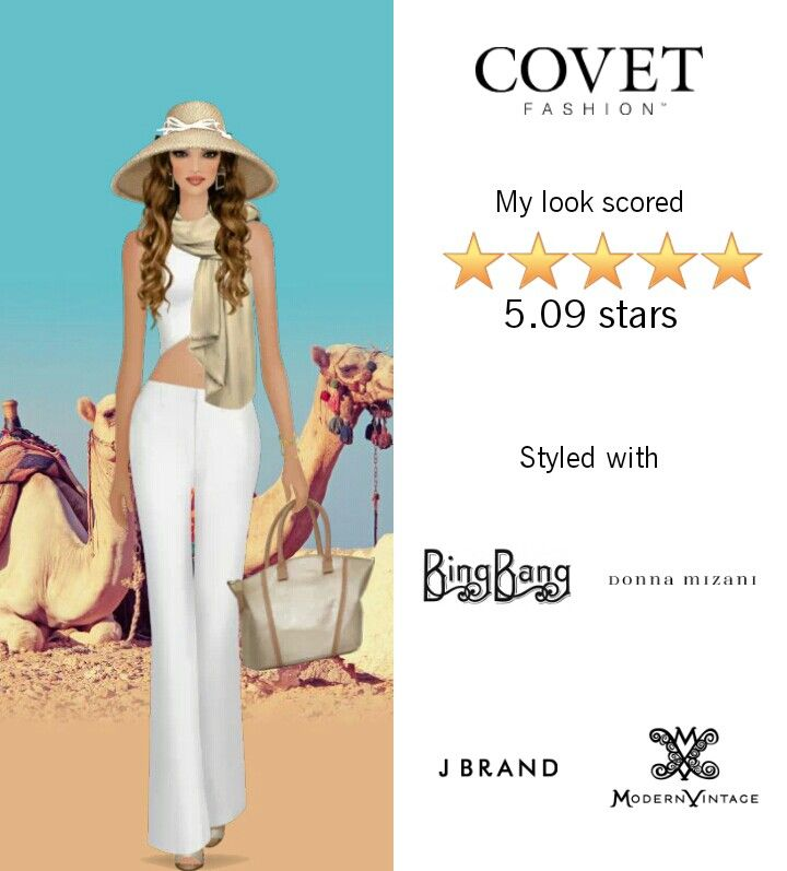 Images of Desert Camel Ride Covet Fashion - #rock-cafe