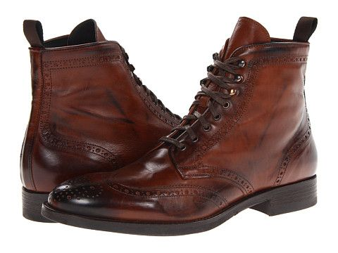 To Boot New York Brennan Trapper Cognac 8660 - Zappos.com Free Shipping BOTH Ways  http://www.zappos.com/to-boot-new-york-brennan-trapper-cognac-8660?zlfid=2&utm_source=7186376&AID=4048741&Pub_CID=2617611&Pub_Name=Skimlinks
