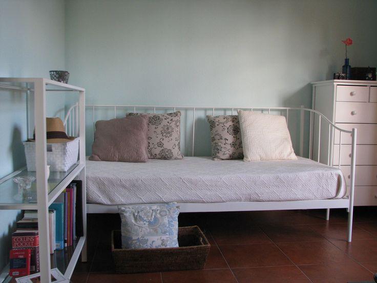 59 mejores im genes sobre cama divan en pinterest chic - Cama divan infantil ...
