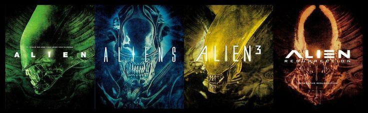 Top 5 de Alien película. No te lo puedes perder http://www.frix.com.co/home/blogeek/articulos/articulos-sagas/top-5-las-mejores-peliculas-del-universo-alien/