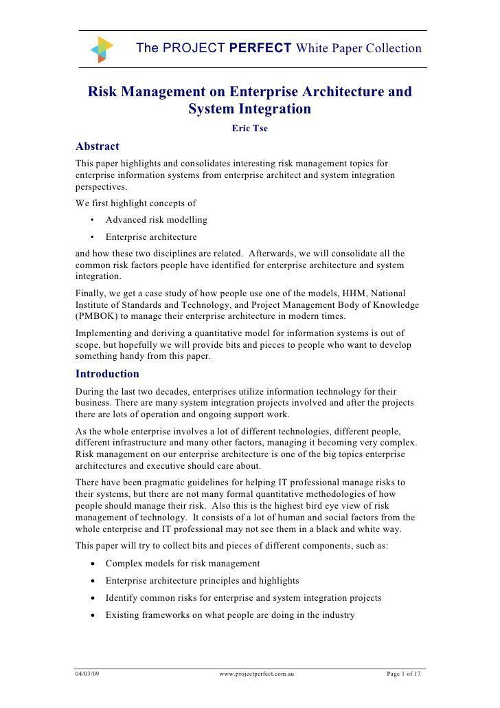 White Paper Template Word Incredible Microsoft Word White Paper