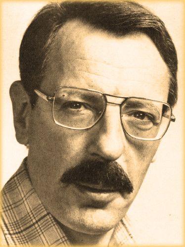 Jean BOUISE en 1980 France •   Nationalité française •   Né le 3 juin 1929 au…