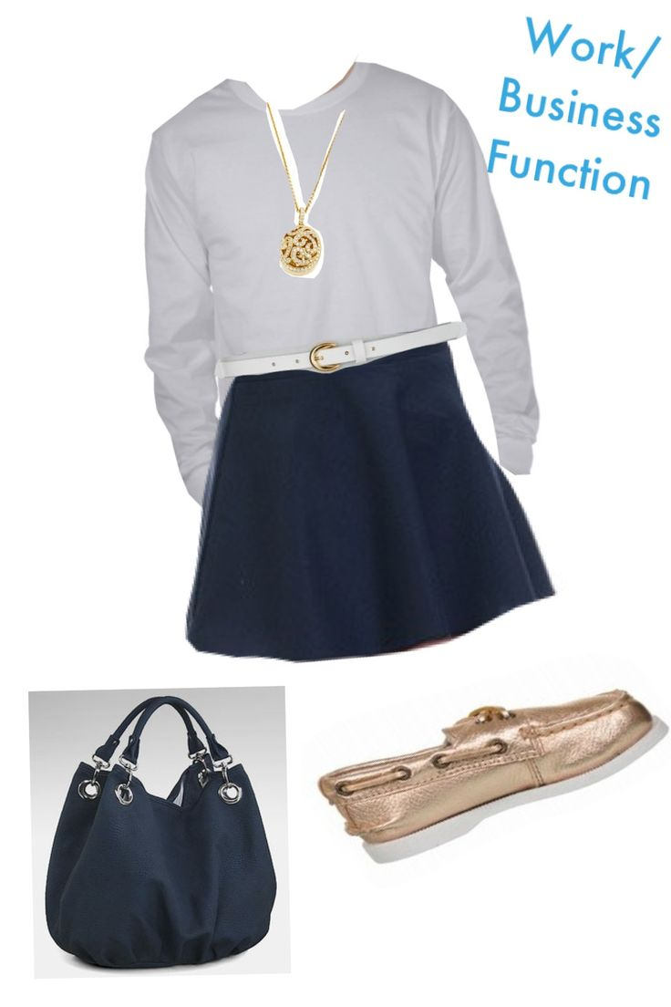 best images about formal semi formal combos be for a teen job interview or at an office