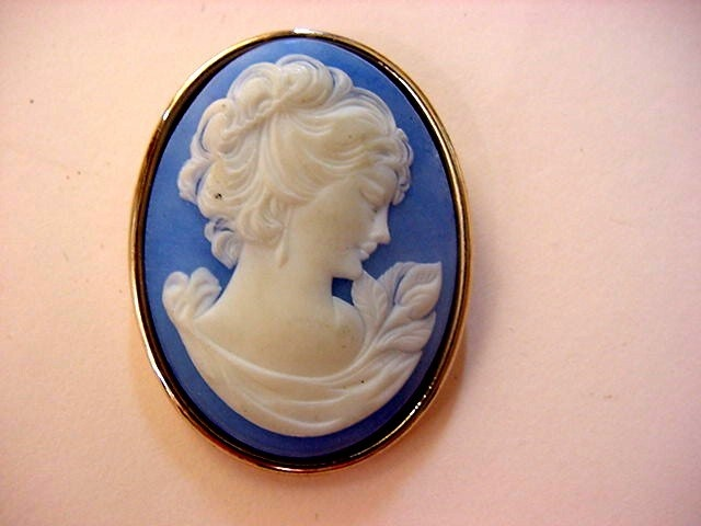 17 Best Images About Wedgewood On Pinterest Cameo