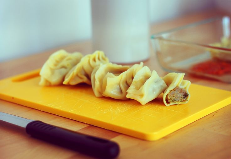 The Newgroup team have enjoyed some cute and delicious little #momos in the office! They're one of our favourite things in the merry month of March. Head over to our blog to read more about the things we #love!  http://newgroup.com.au/momos-music-mums-bubs-surfing/ #lunch #food #foods #yum #yummy #eating #eat #tasty #hungry #hot #amazing #neverendingweekends
