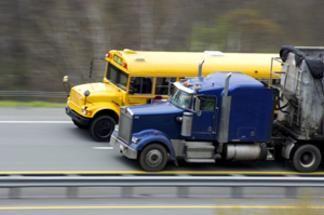 Class B CDL Truck Driving Jobs vs Class A CDL Truck Driving Jobs