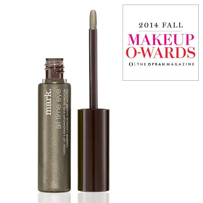 hook up makeup The act of a girl making up for past boy mistakes by hooking up with a different guy this can be done in two different ways: 1) with a trusted guy friend who will do the job and do it.