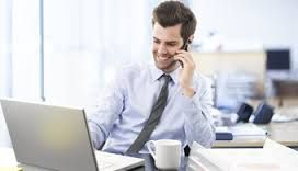 24 hour loans are a scheme in which you can get funds in under 24 hours in your pocket. These are very quick in approval and can assist you in tough time. If you have bad status then do not worry just apply freely for this loan because the lender do not have any interest in checking your profile and security.