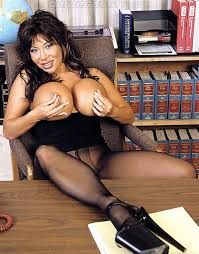 Image result for pantyhose ava devine
