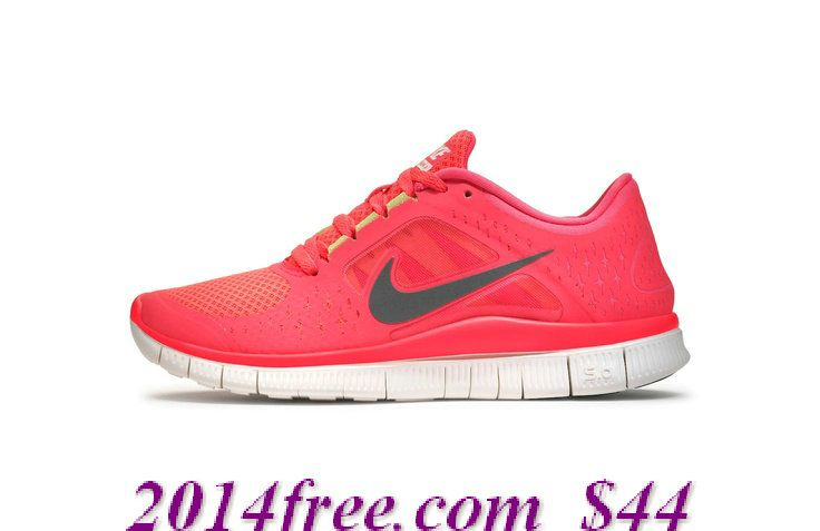 Want this outfit #nike #free run 3, hot punch nikes, #tiffany #blue #nikes, #neon #nikes, #volt nikes, #pink nikes are all popular for womens in summer 2014     Womens Nikes,Tiffany Free Runs For Womens $48
