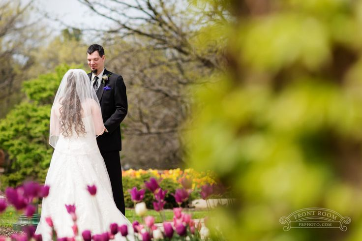 1000 Ideas About Purple Outdoor Weddings On Pinterest