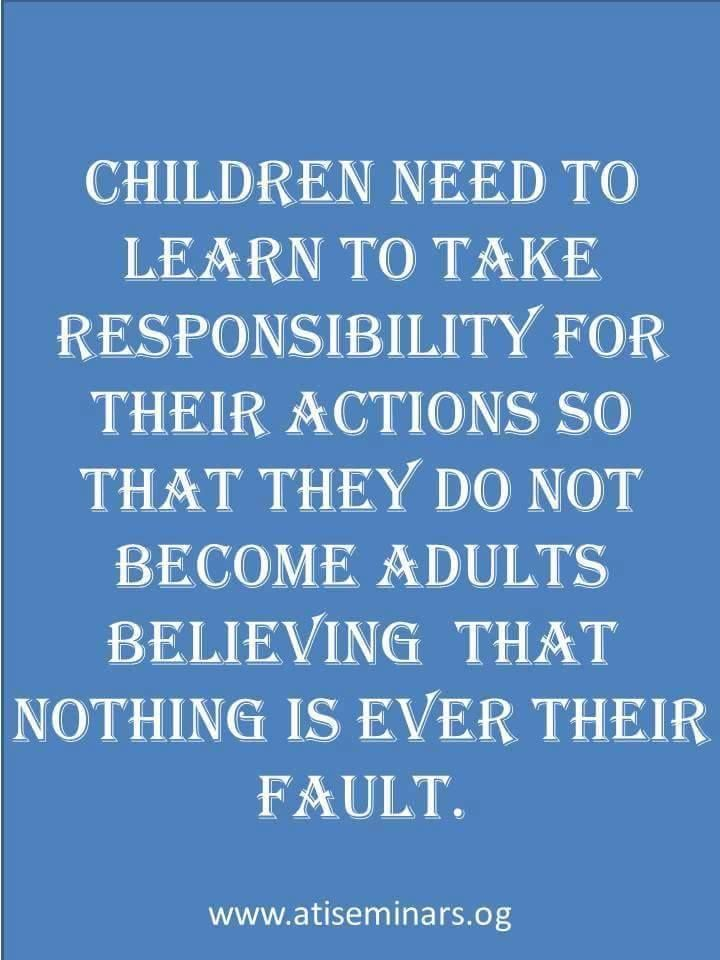 What do Children Learn from their Parents and what from ...