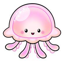 jellyfishee