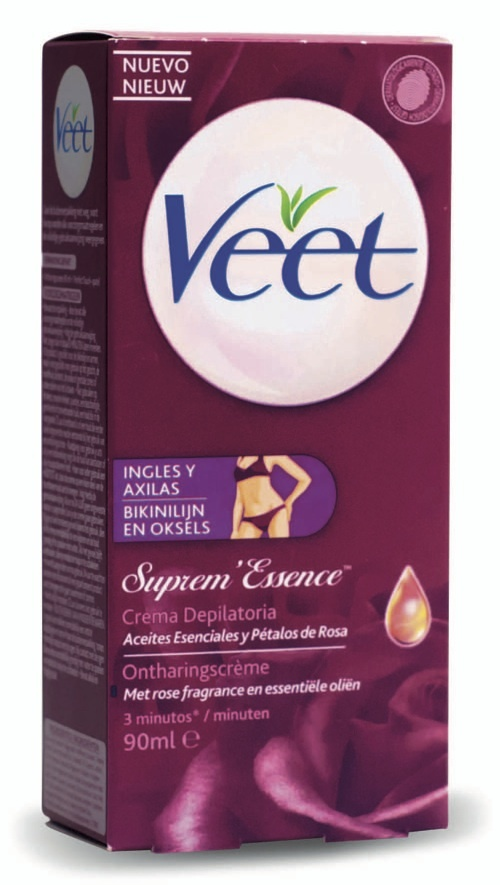 1000 images about productos veet on pinterest - Maquina para rasurar vello pubico ...