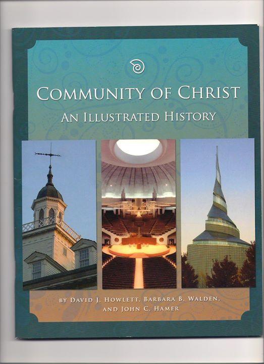 Kristova komunita uvádí... #kristovakomunita