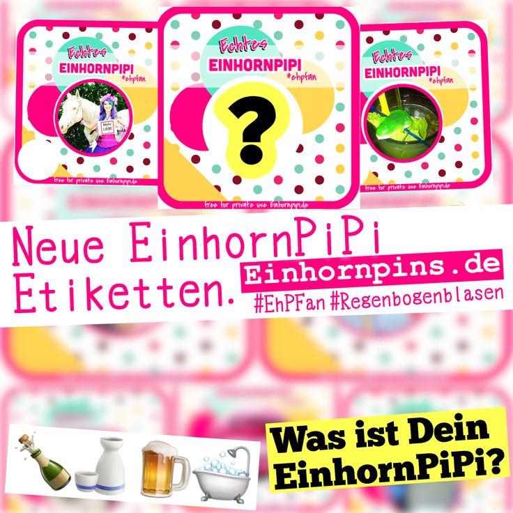 118 besten Einhornpipi® Bilder auf Pinterest | Aktivitäten für ...