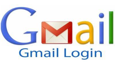 Gmail Login - www.gmail.com | Gmail Sign Up Account - Bingdroid.com