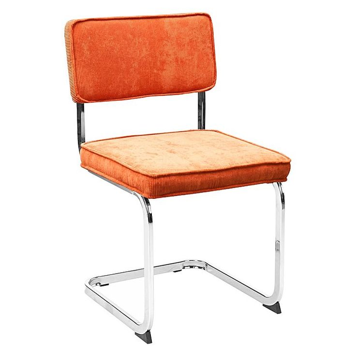 inspirit your dining space with design with the evocative upholstery of the manu - Retro Chairs