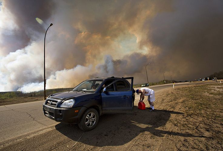 http://www.macleans.ca/wp-content/uploads/2016/05/MAC21_FORT_MCMURRAY07.jpg