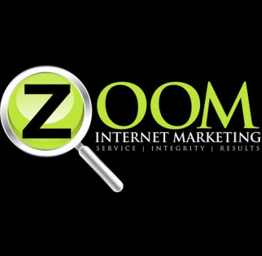 Zoom Internet Marketing Articles For Partners