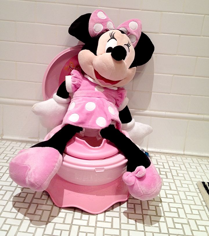 potty humor...i need these laughs rignt now