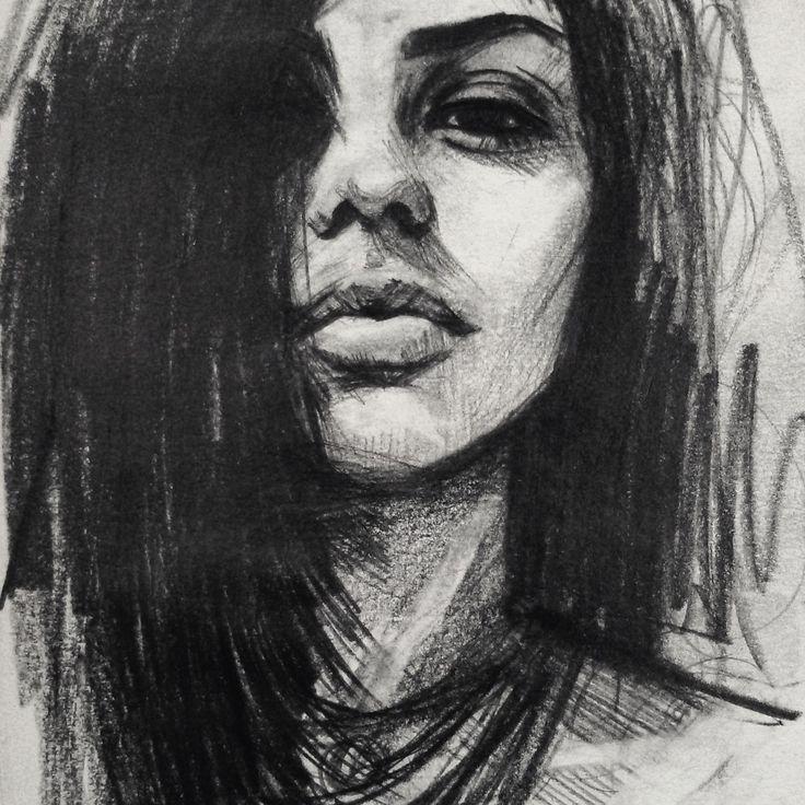 Artwork by May Karoyan