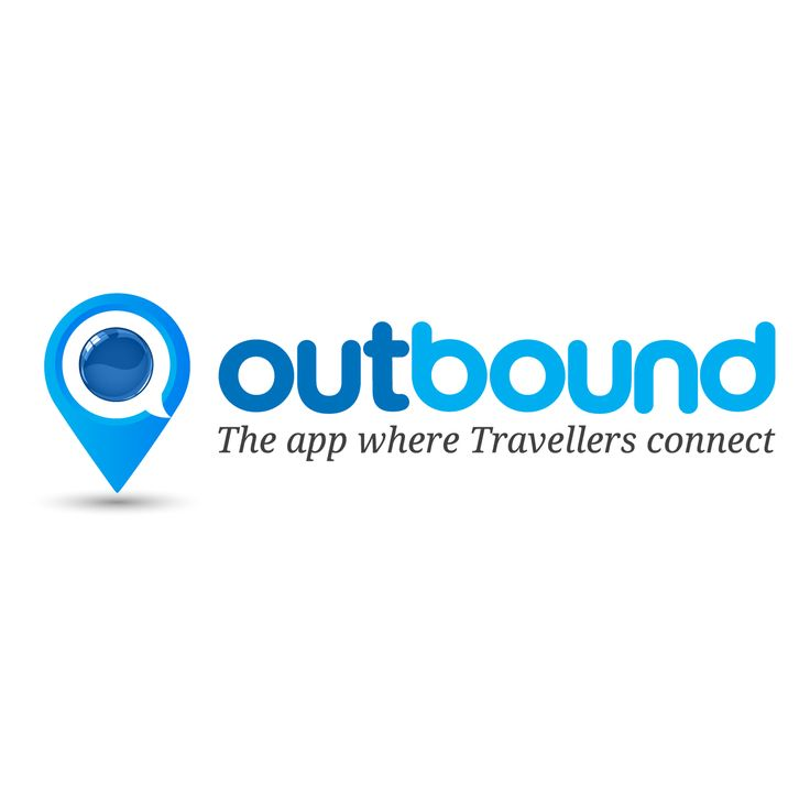 Bunks and Beaches- Outbound Travel App