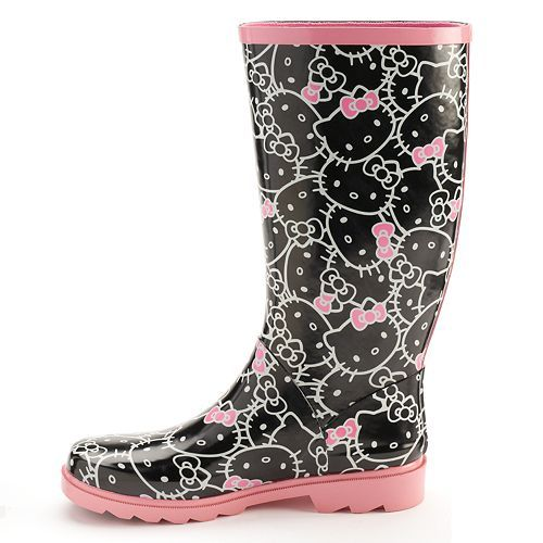 Beautiful Western Chief Boots Are Fashionable And Comfortable For Those Rainy Days Western Chief Makes Affordable And Stylish Rainboots For Women And Children Western Chief Is A Leading Manufacturer Of Rainboots And Other Water Friendly