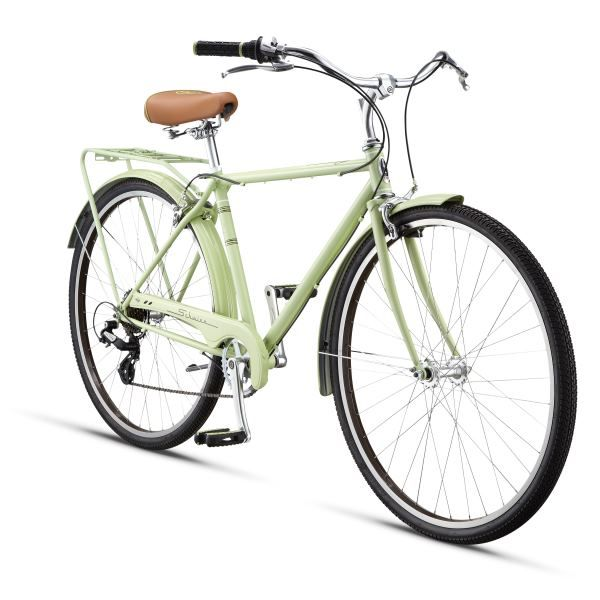 Bicicleta Schwinn Coffee 2 por 297,83 euros!! 15% de descuento!!
