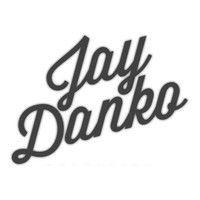 Jay Danko - Top Notch ft. TRILL.iam by EnvyUs Talent Agency on SoundCloud