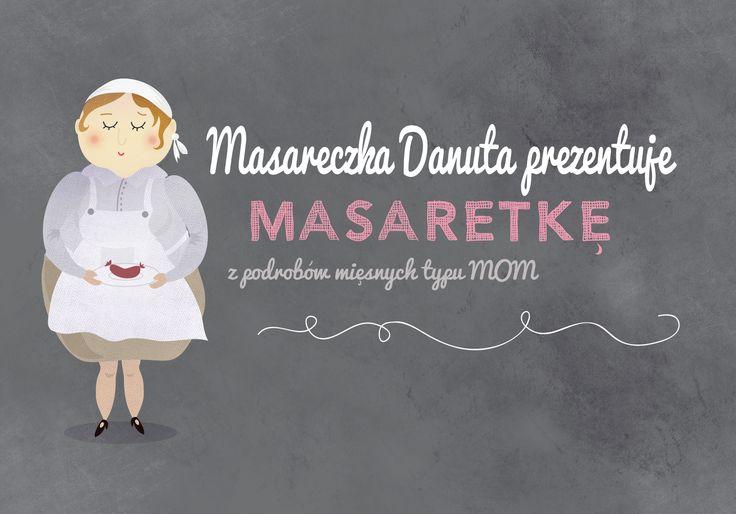 masareczka